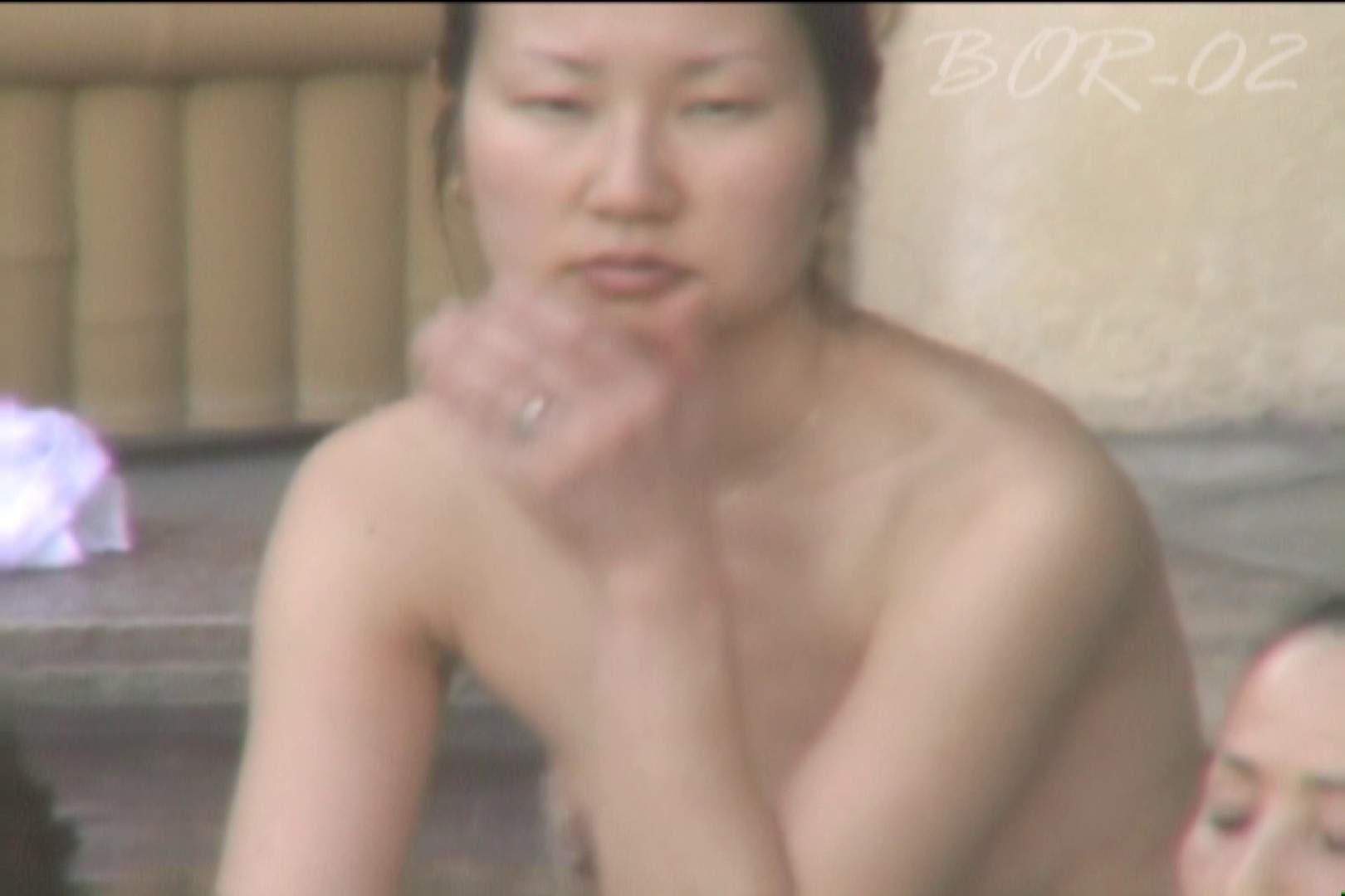 Aquaな露天風呂Vol.477 露天 | 盗撮  86画像 82