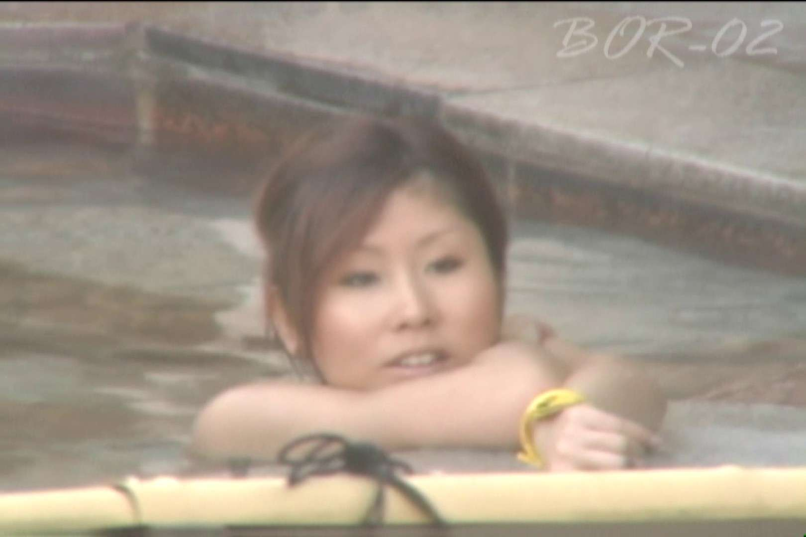 無修正エロ動画|Aquaな露天風呂Vol.478|のぞき本舗 中村屋