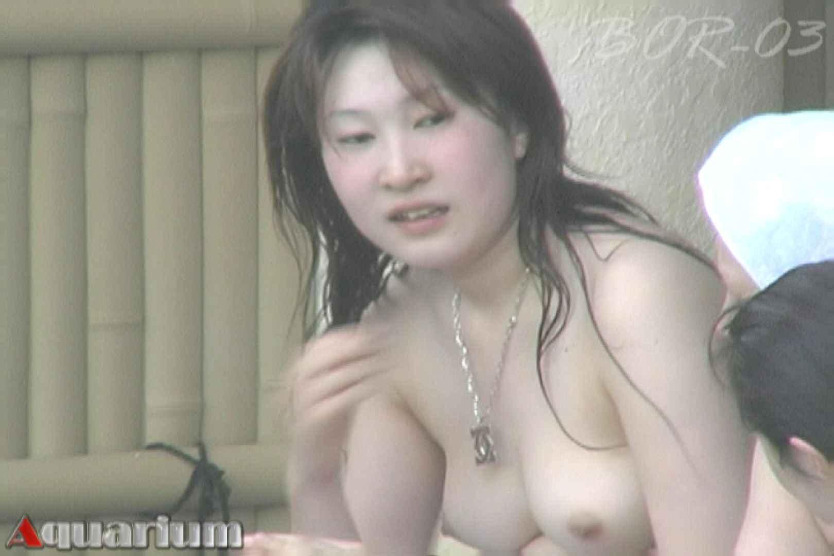 Aquaな露天風呂Vol.486 盗撮 | OLセックス  85画像 85