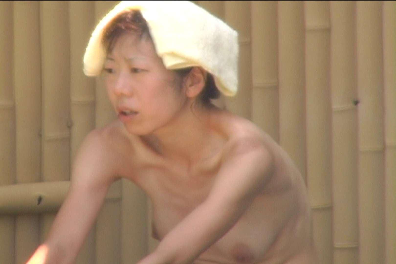 無修正エロ動画|Aquaな露天風呂Vol.526|のぞき本舗 中村屋