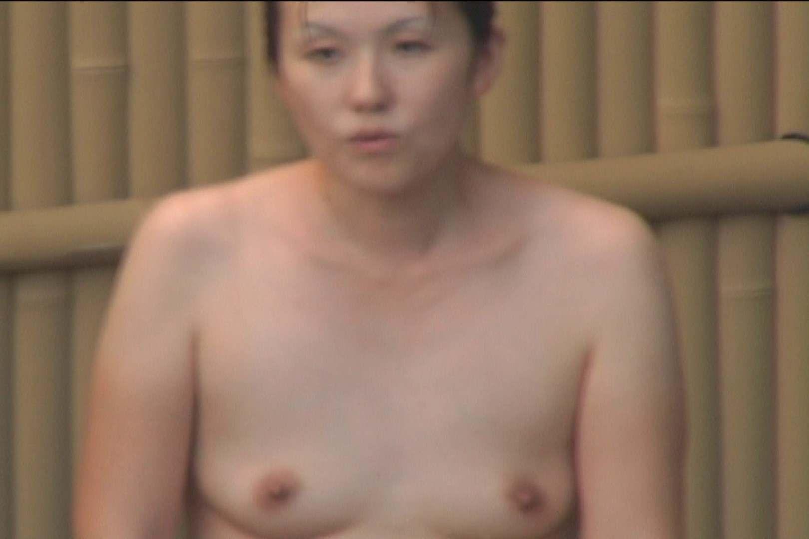 Aquaな露天風呂Vol.532 盗撮  105画像 18
