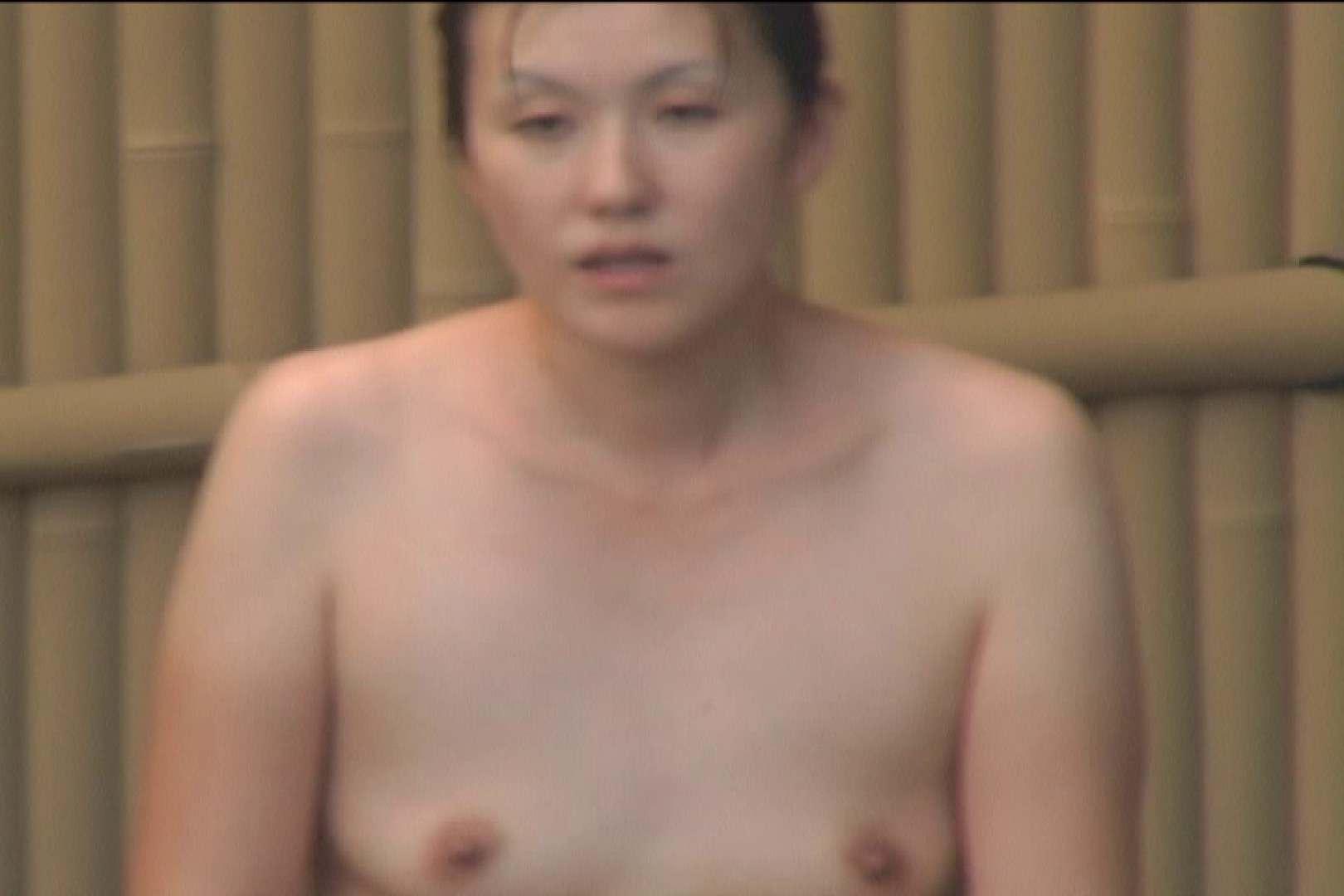Aquaな露天風呂Vol.532 盗撮 | 露天  105画像 19