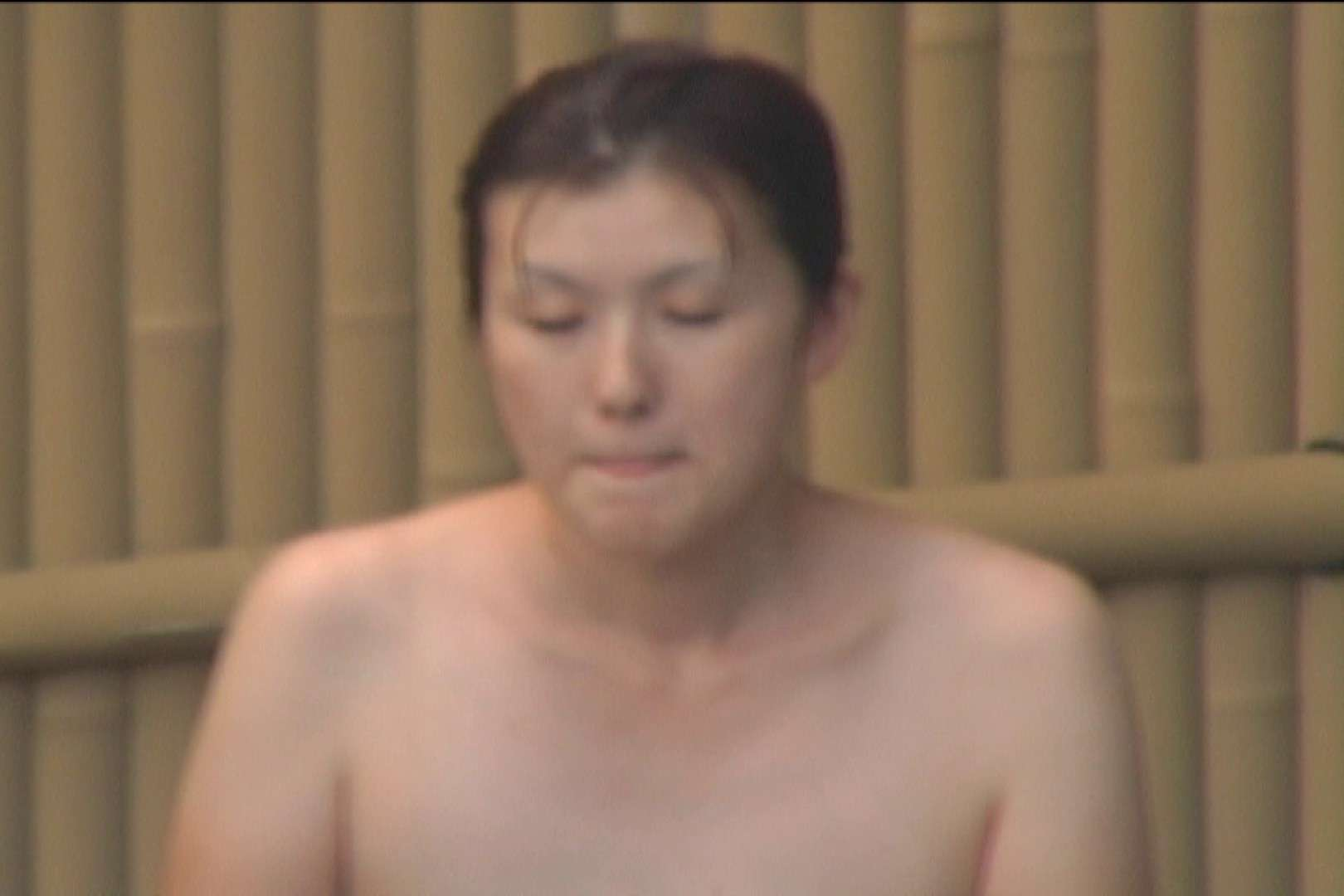 Aquaな露天風呂Vol.532 OLセックス 盗撮ワレメ無修正動画無料 105画像 20