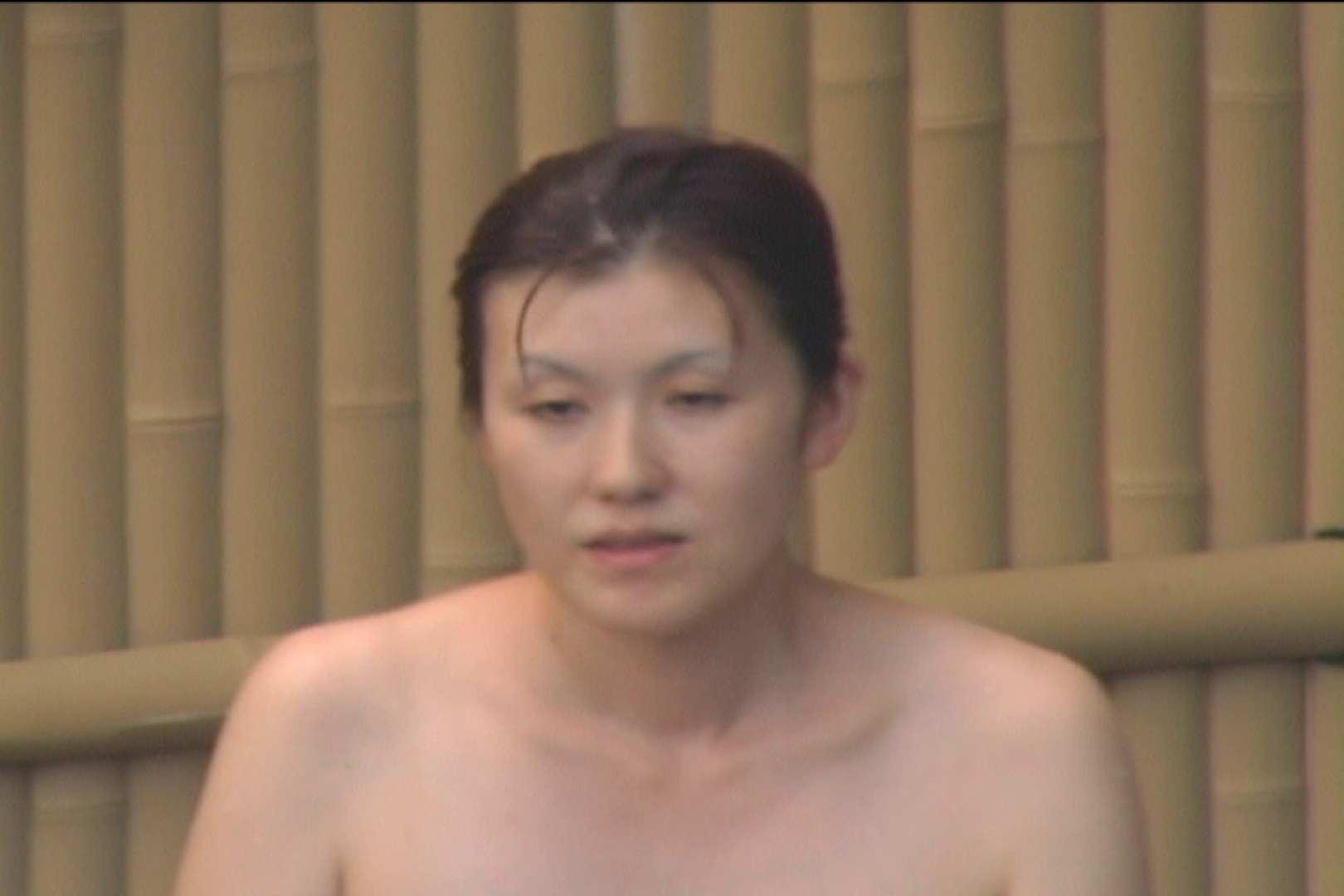 Aquaな露天風呂Vol.532 盗撮  105画像 21
