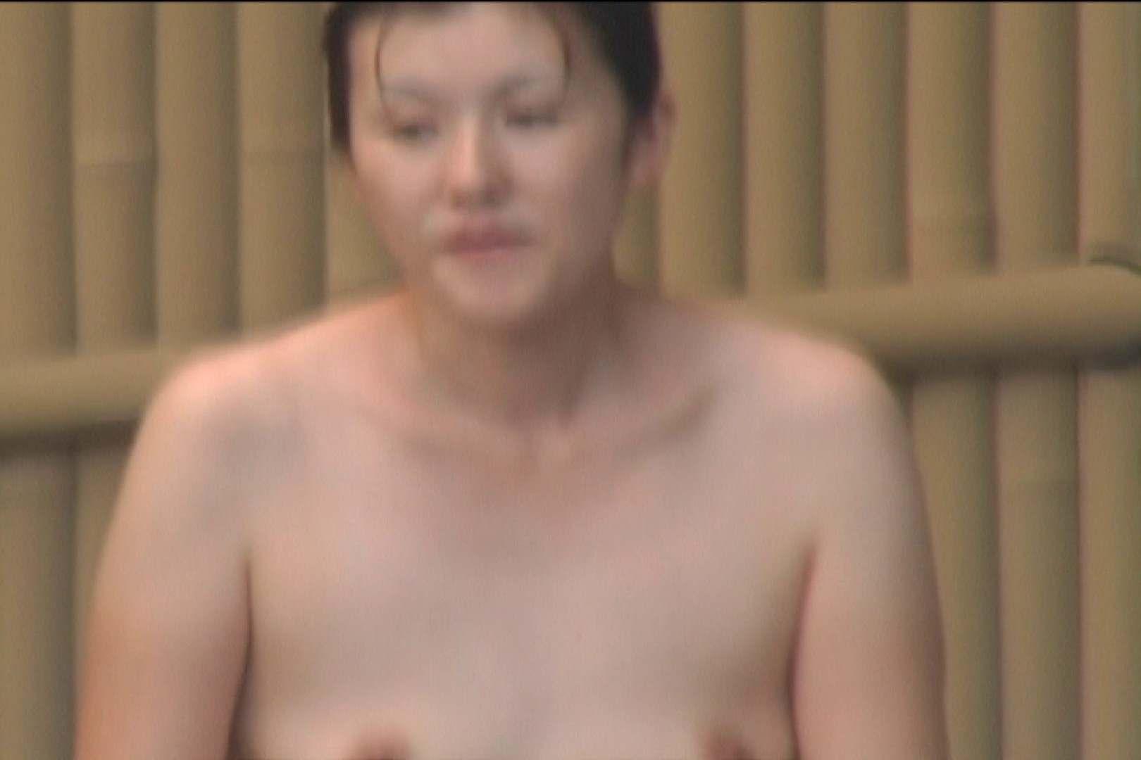 Aquaな露天風呂Vol.532 盗撮  105画像 24
