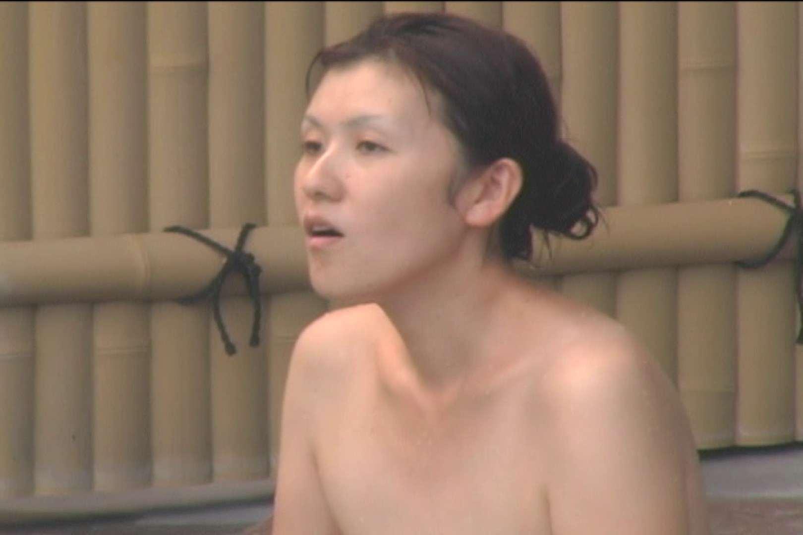 Aquaな露天風呂Vol.532 OLセックス 盗撮ワレメ無修正動画無料 105画像 29