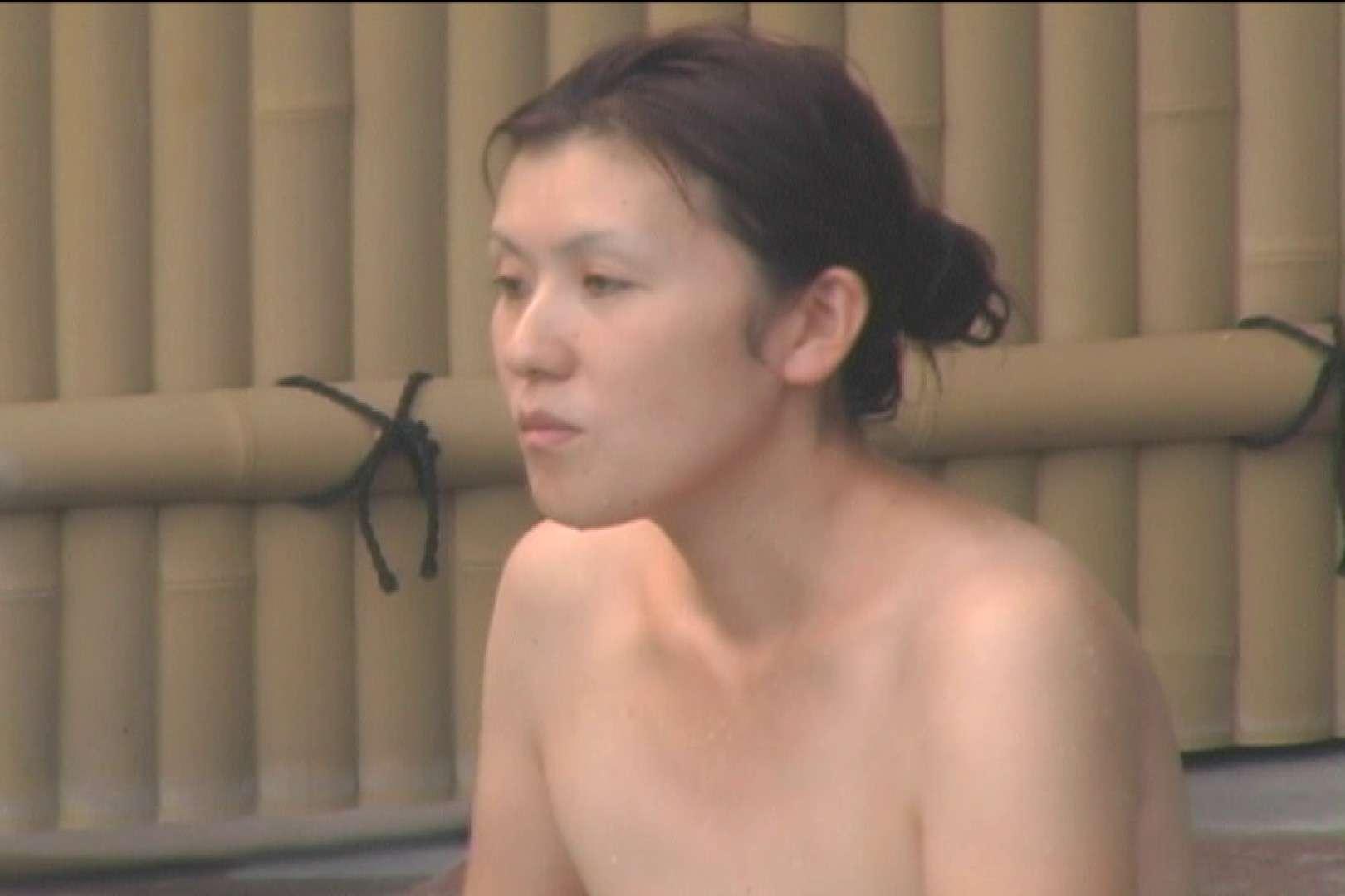 Aquaな露天風呂Vol.532 盗撮  105画像 30