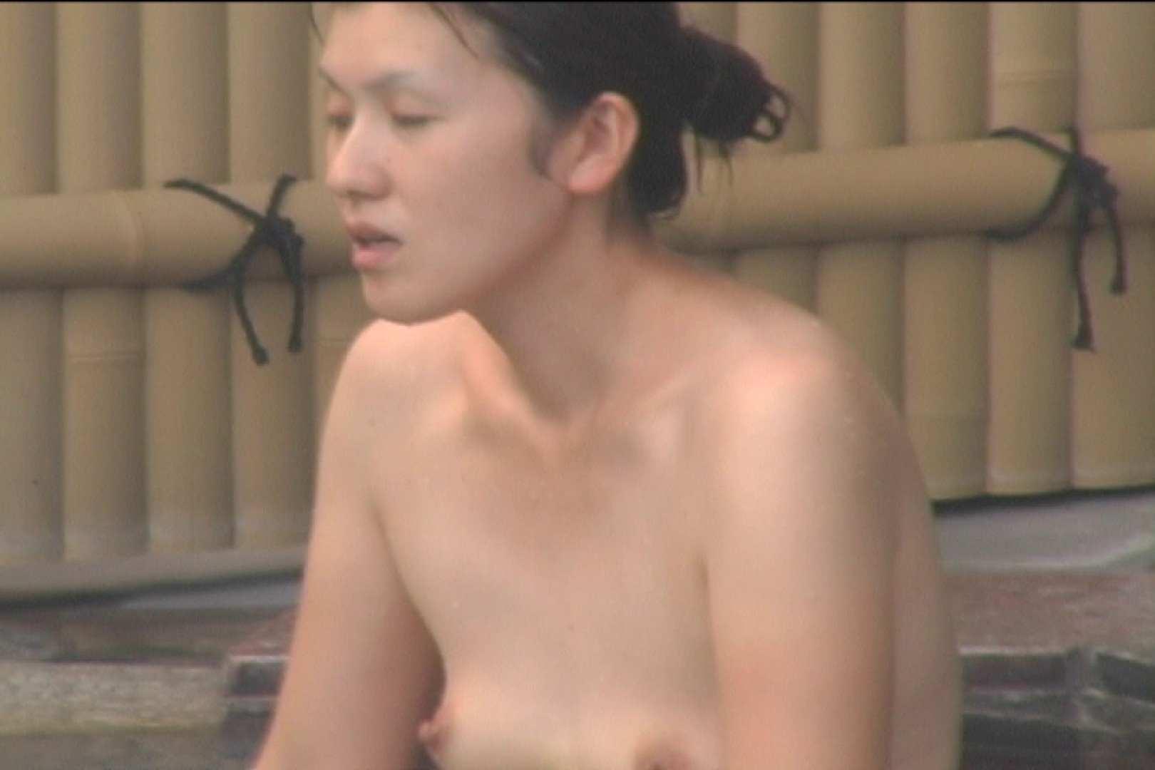 Aquaな露天風呂Vol.532 OLセックス 盗撮ワレメ無修正動画無料 105画像 32