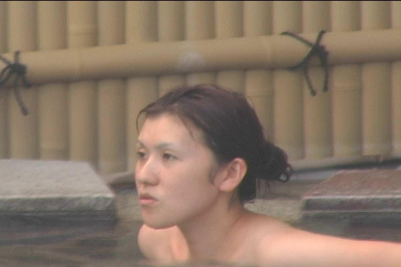 Aquaな露天風呂Vol.532 OLセックス 盗撮ワレメ無修正動画無料 105画像 41
