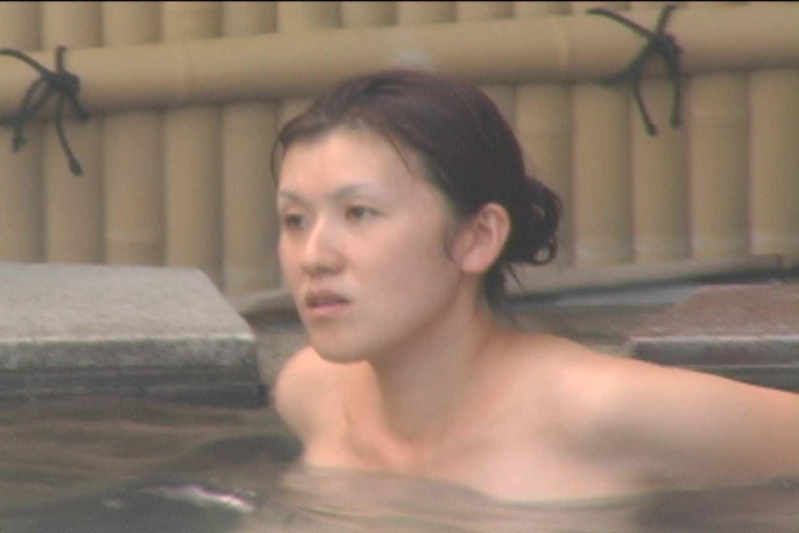 Aquaな露天風呂Vol.532 盗撮  105画像 42