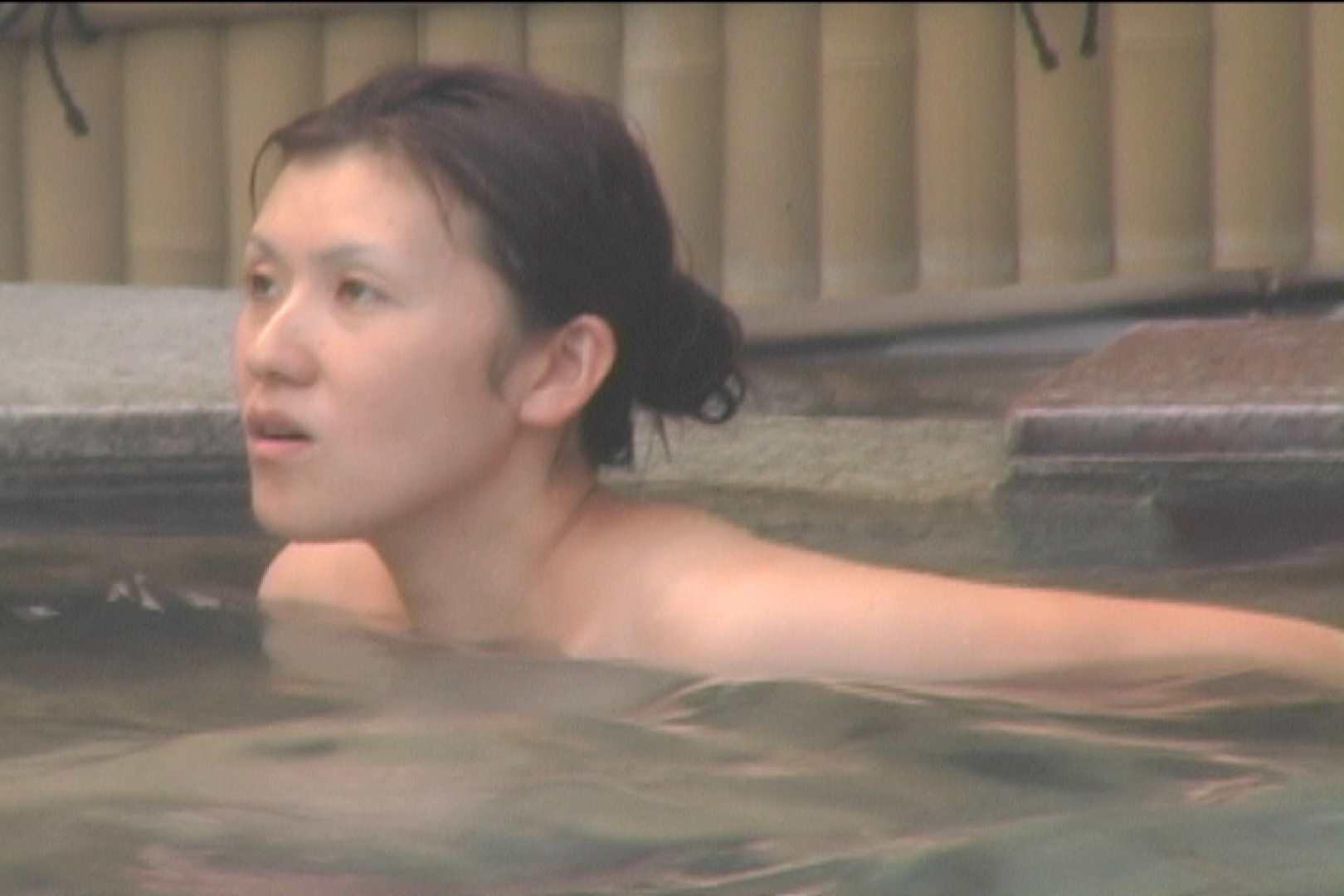 Aquaな露天風呂Vol.532 盗撮 | 露天  105画像 43