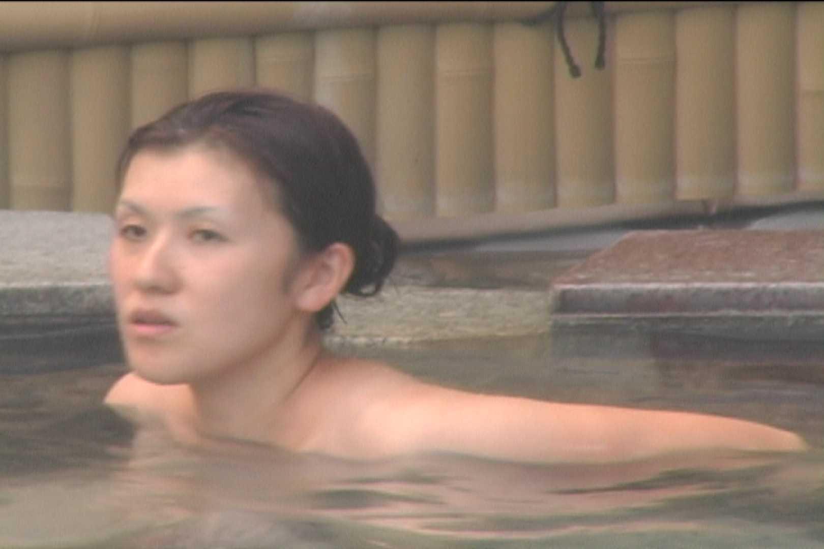 Aquaな露天風呂Vol.532 OLセックス 盗撮ワレメ無修正動画無料 105画像 44
