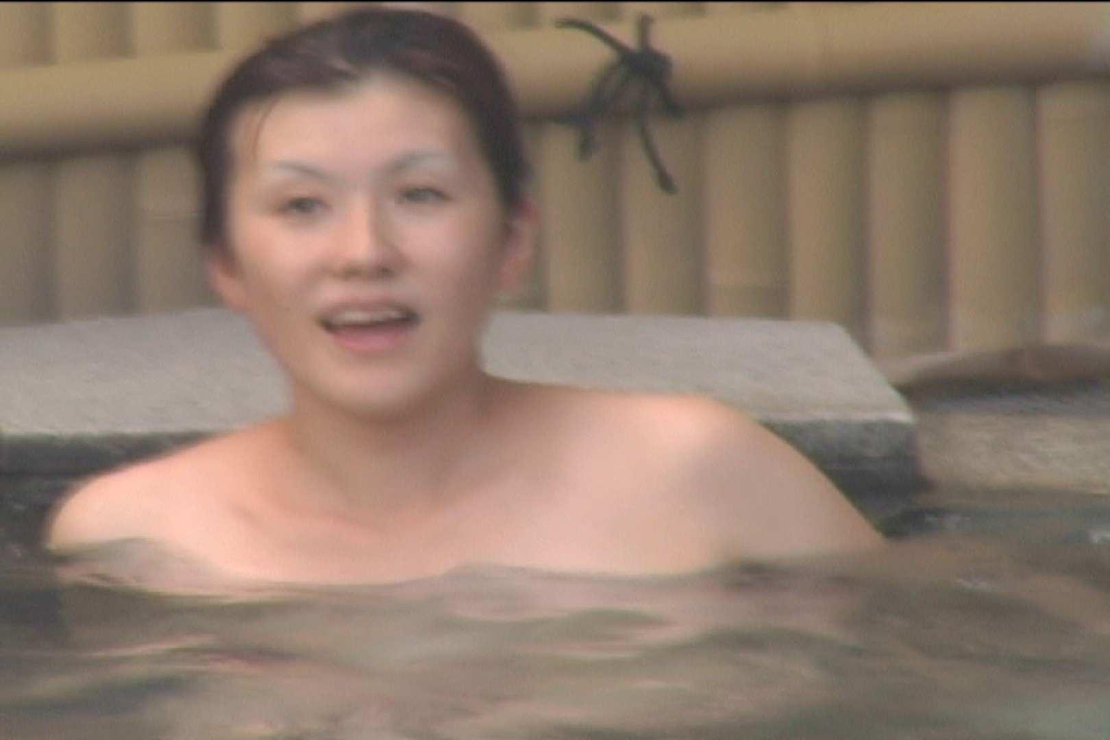 Aquaな露天風呂Vol.532 盗撮 | 露天  105画像 49