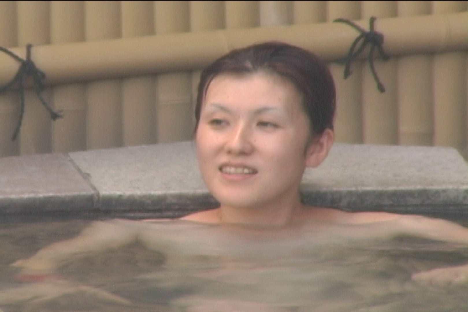Aquaな露天風呂Vol.532 盗撮 | 露天  105画像 55