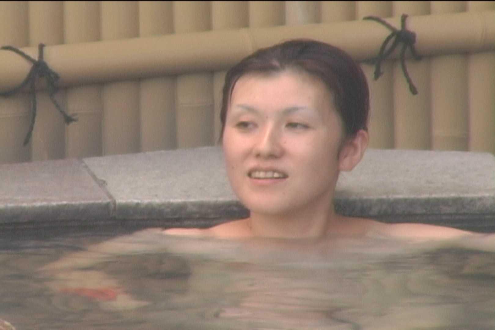 Aquaな露天風呂Vol.532 OLセックス 盗撮ワレメ無修正動画無料 105画像 62
