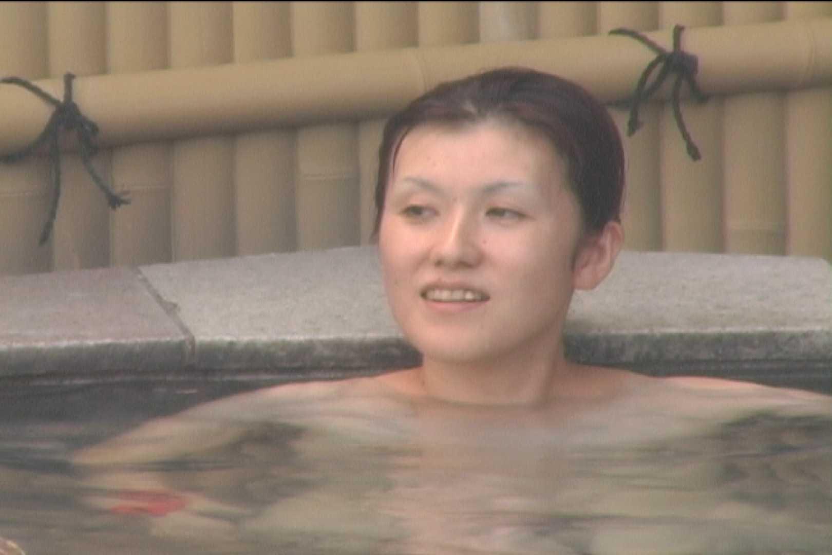 Aquaな露天風呂Vol.532 盗撮 | 露天  105画像 64