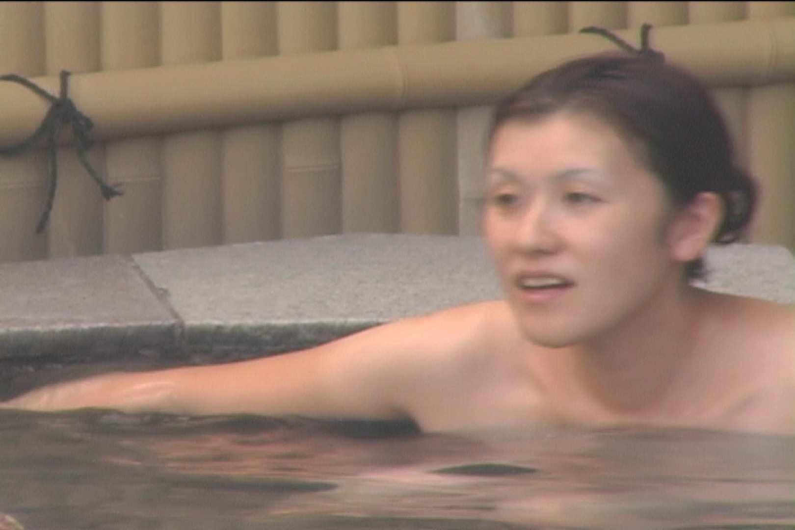 Aquaな露天風呂Vol.532 盗撮  105画像 72