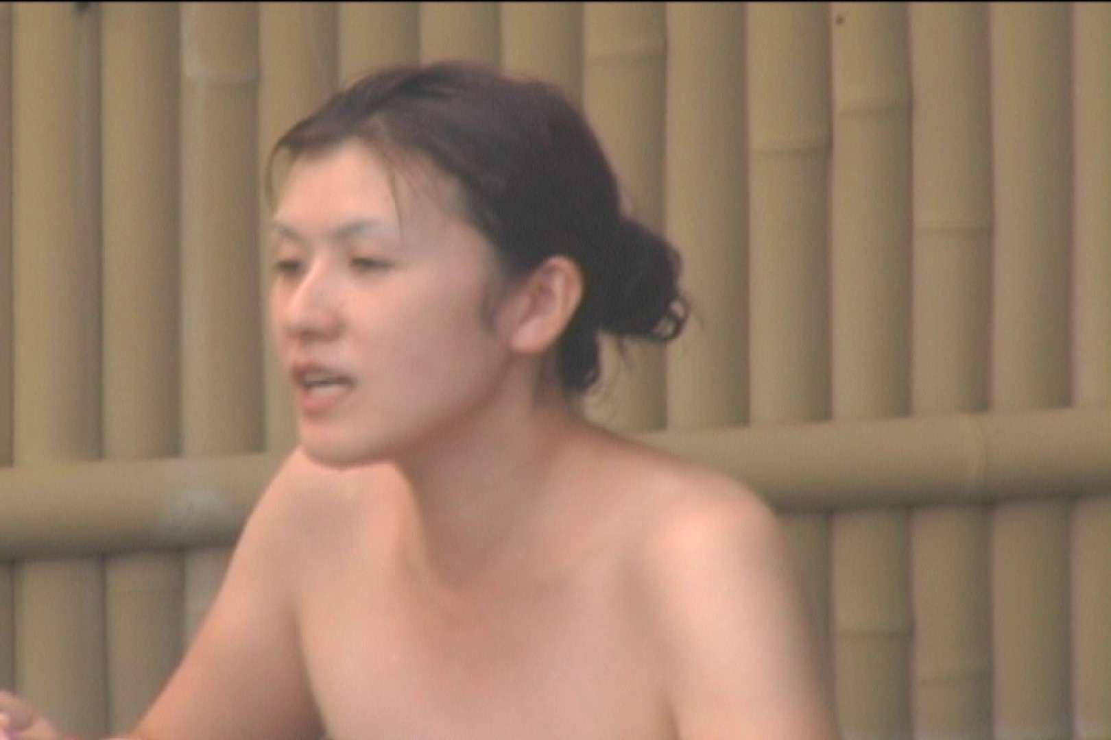 Aquaな露天風呂Vol.532 盗撮 | 露天  105画像 79