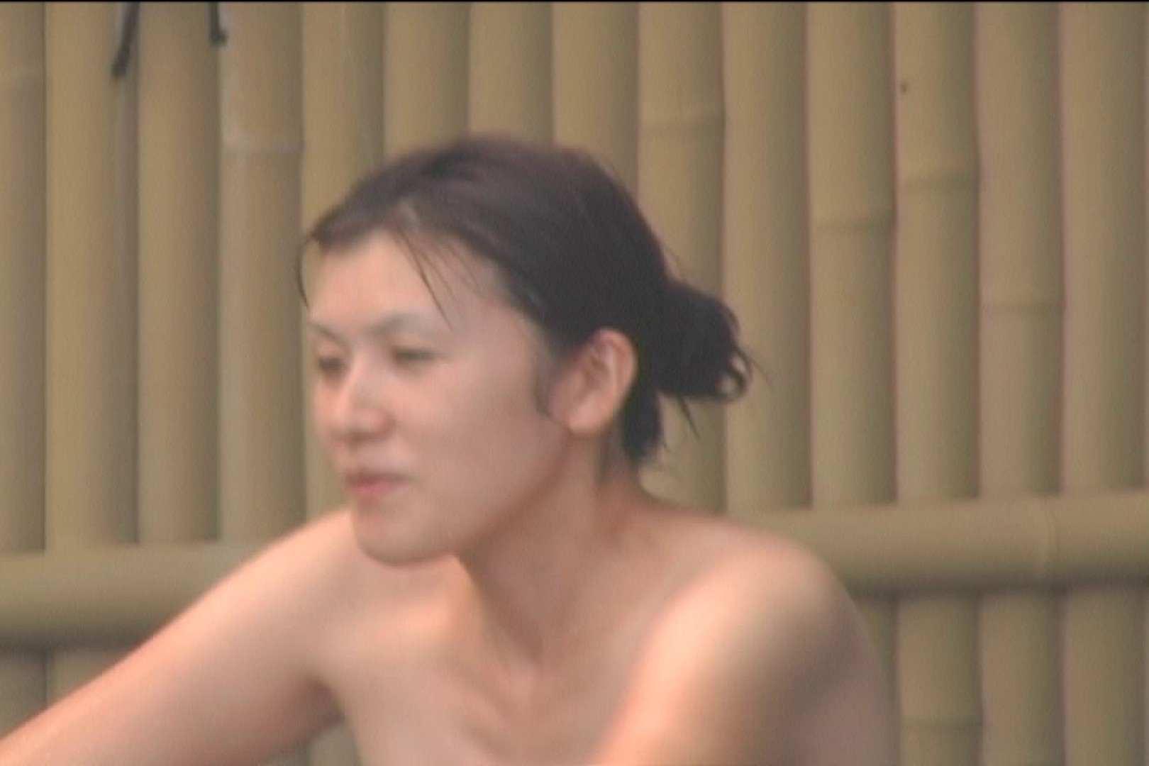 Aquaな露天風呂Vol.532 盗撮  105画像 81