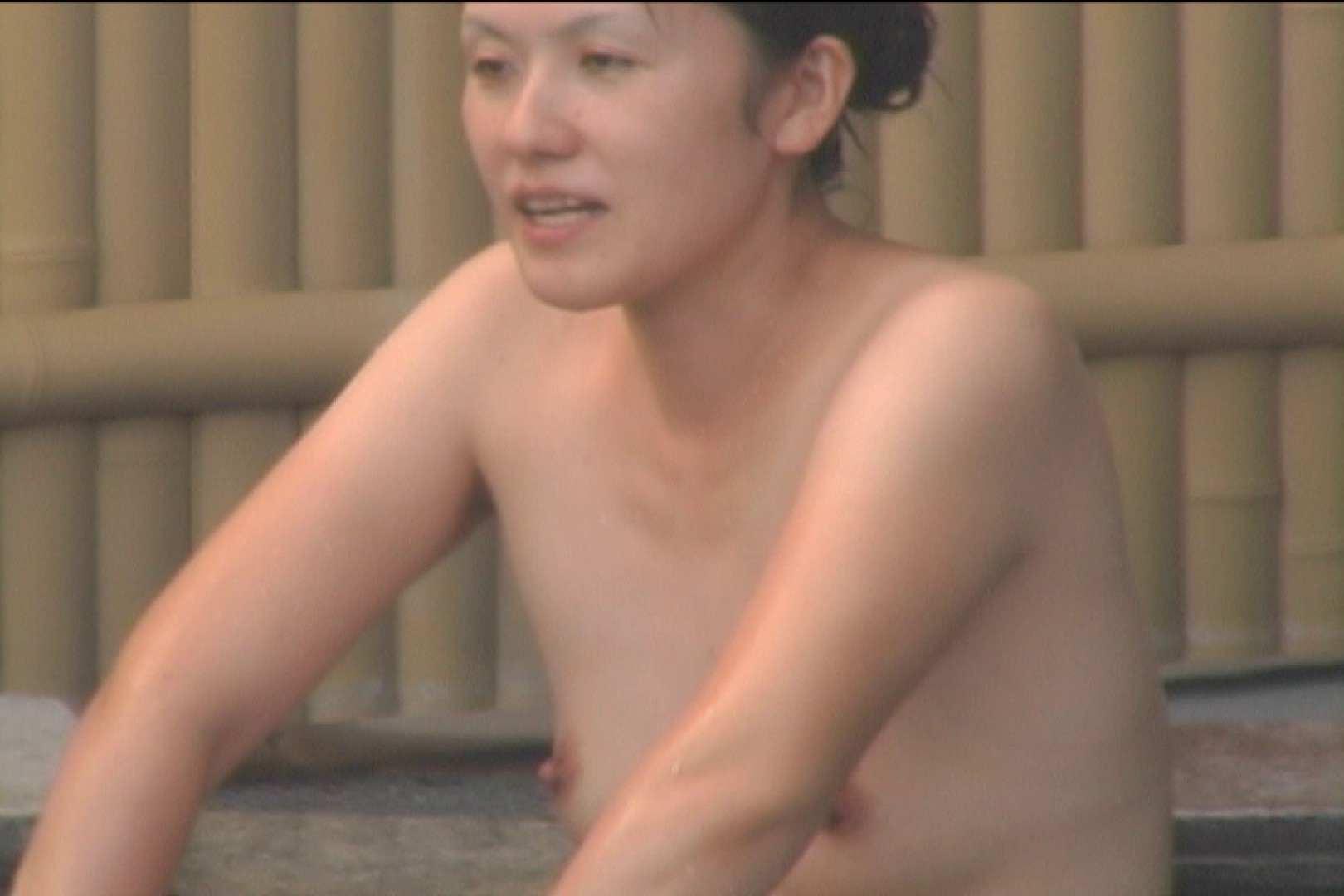 Aquaな露天風呂Vol.532 盗撮 | 露天  105画像 82