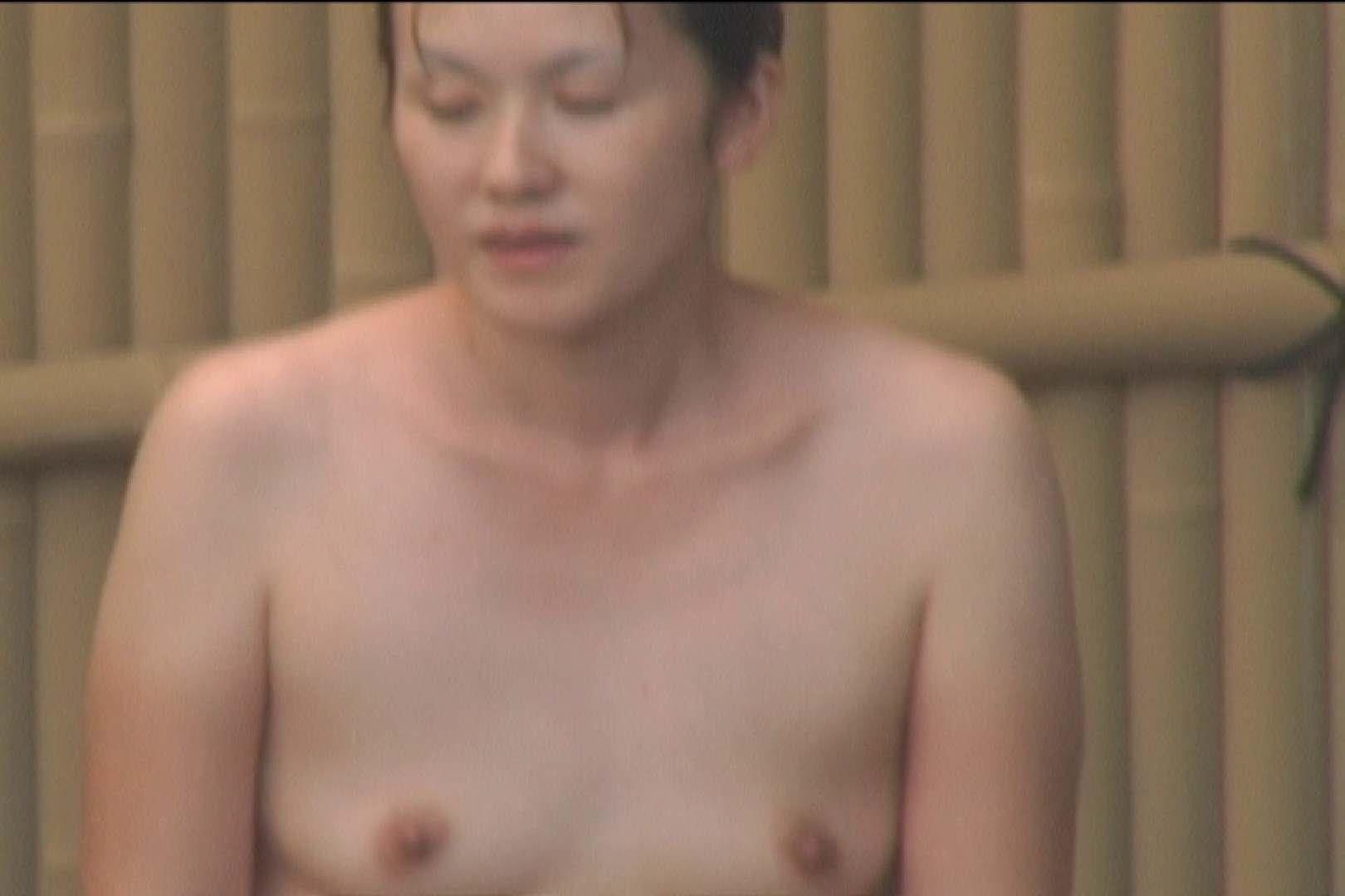 Aquaな露天風呂Vol.532 盗撮 | 露天  105画像 94
