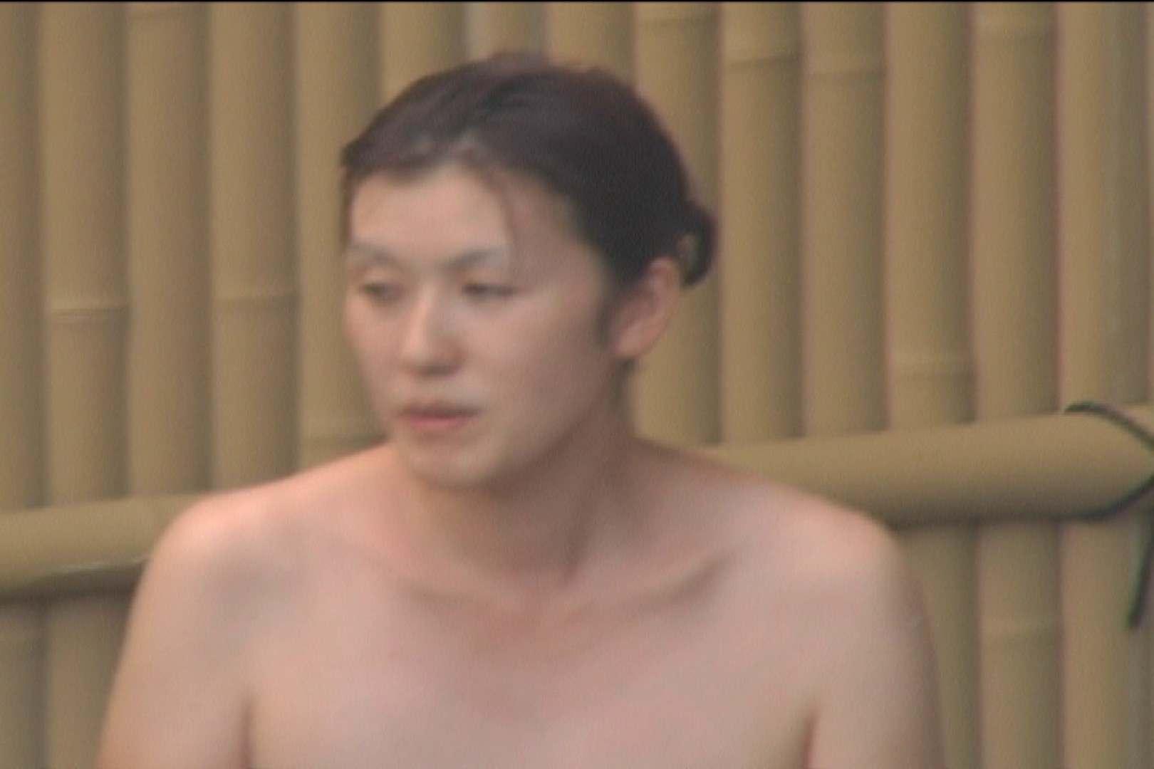 Aquaな露天風呂Vol.532 OLセックス 盗撮ワレメ無修正動画無料 105画像 95