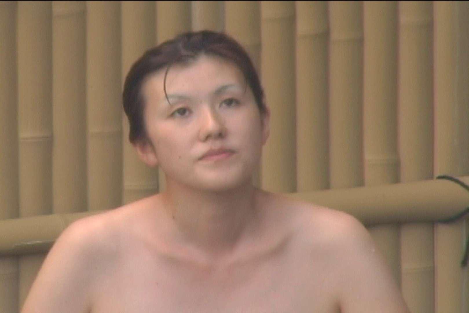 Aquaな露天風呂Vol.532 盗撮 | 露天  105画像 97
