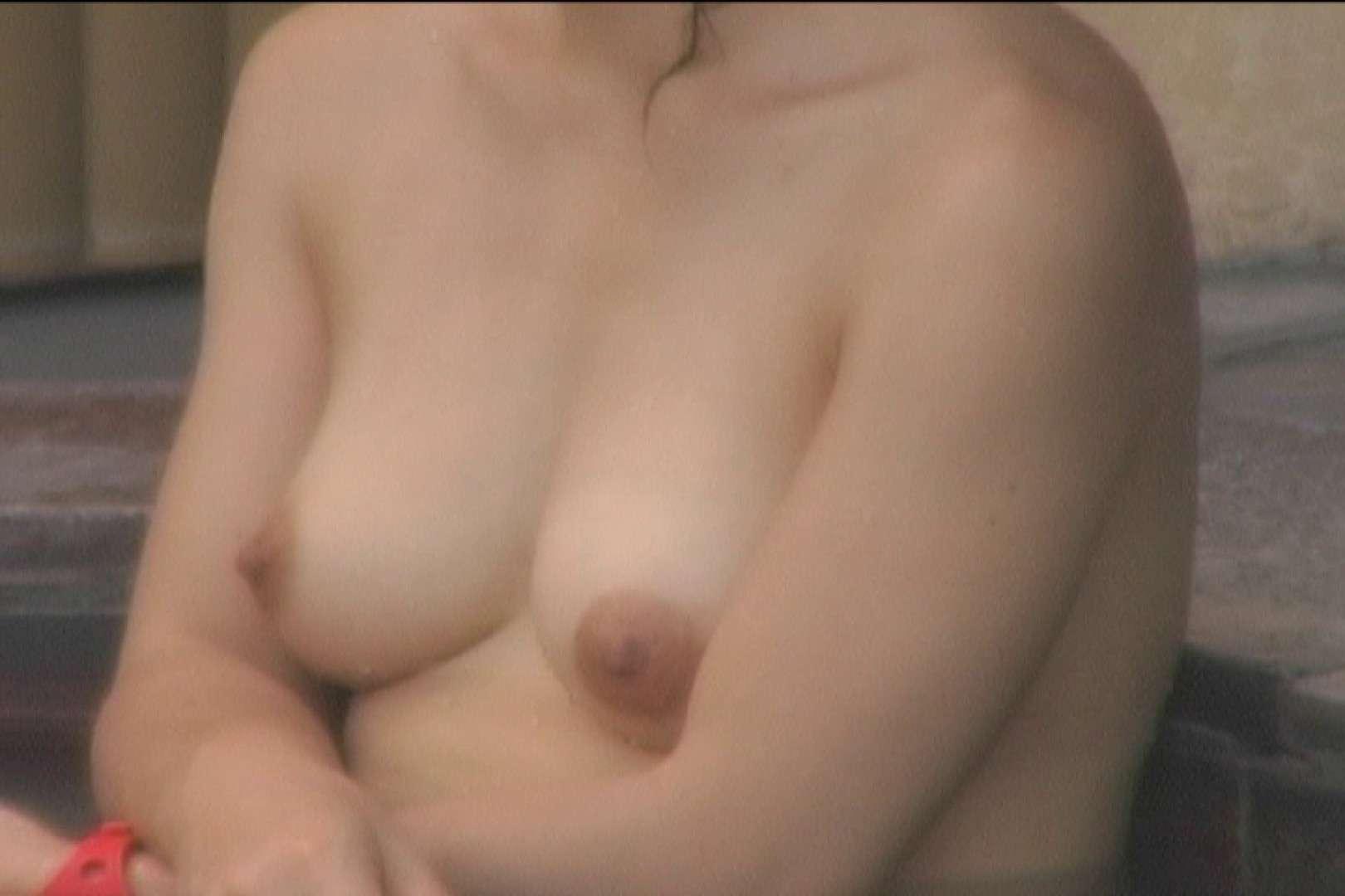 無修正エロ動画|Aquaな露天風呂Vol.533|のぞき本舗 中村屋
