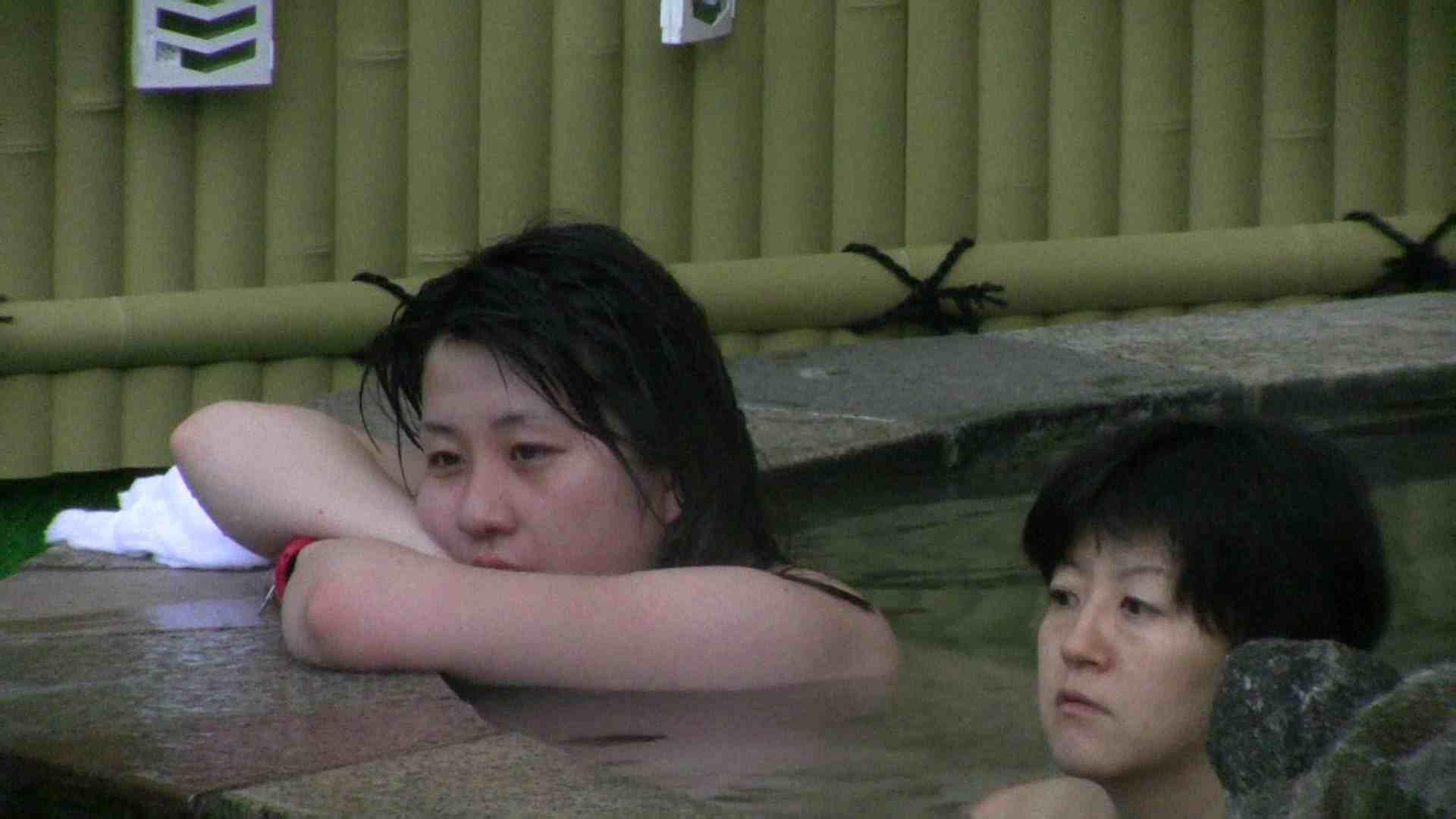 Aquaな露天風呂Vol.541 盗撮   OLセックス  48画像 37