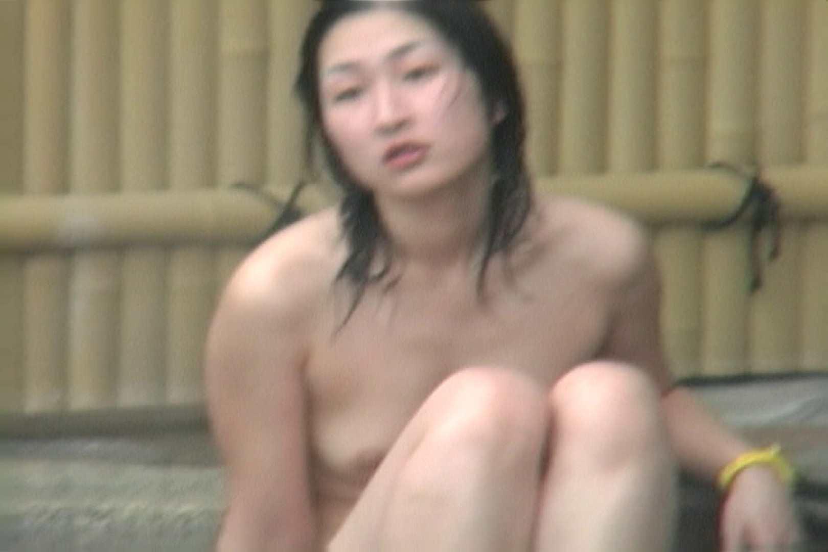 Aquaな露天風呂Vol.543 露天 | 盗撮  68画像 16