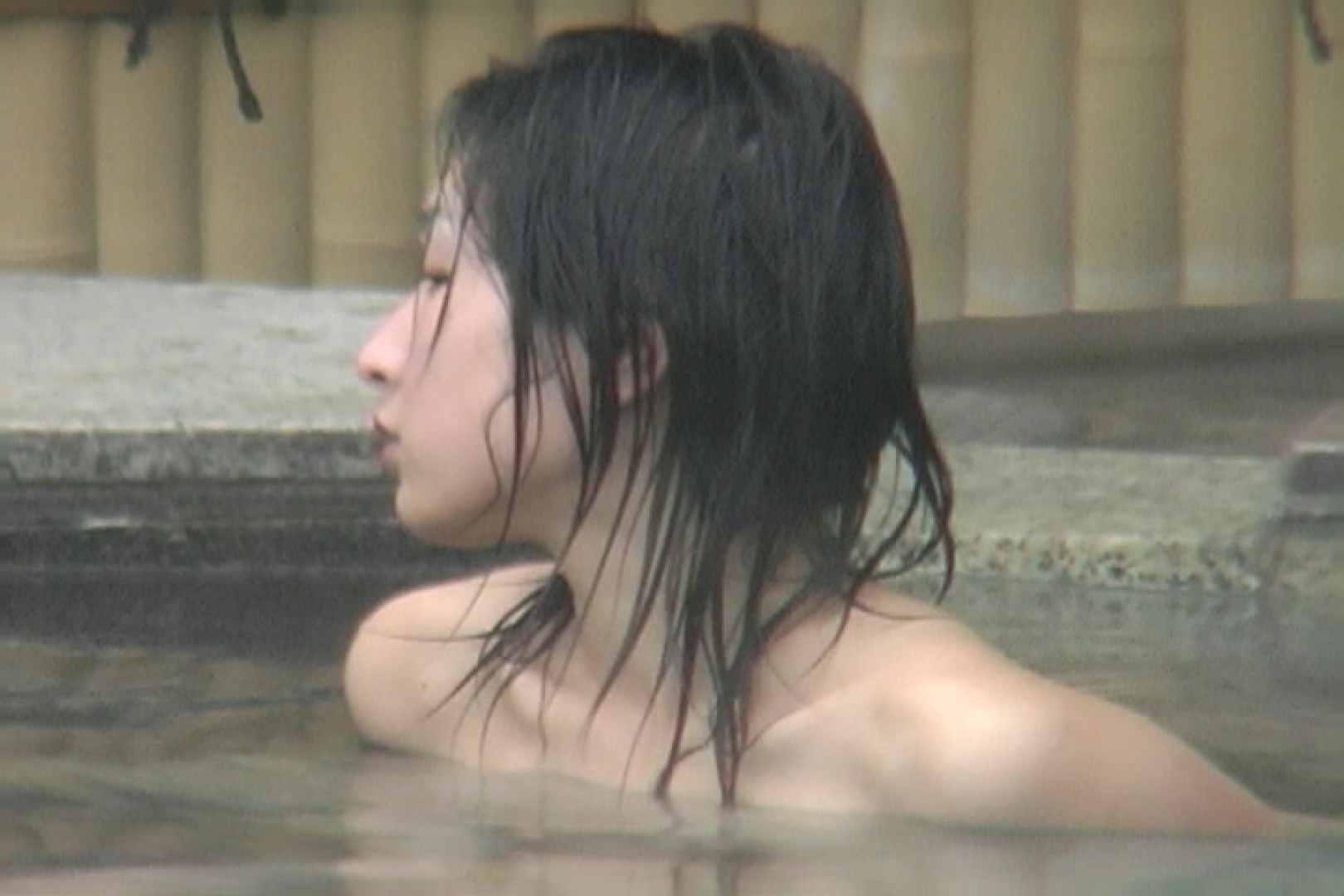 Aquaな露天風呂Vol.543 露天  68画像 60