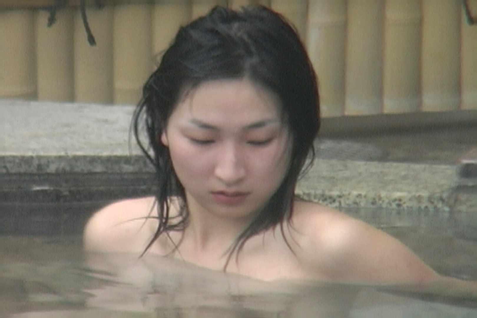 Aquaな露天風呂Vol.543 露天 | 盗撮  68画像 61