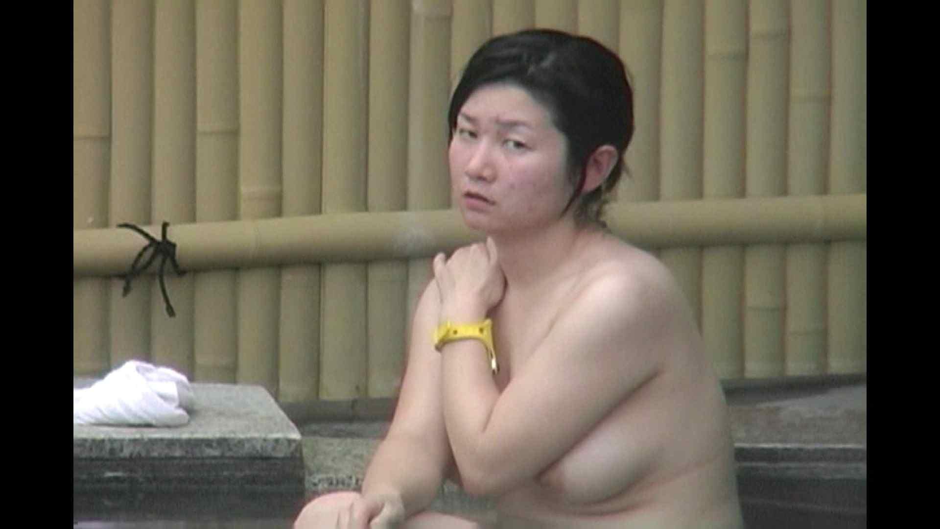 Aquaな露天風呂Vol.545 盗撮 | OLセックス  56画像 10
