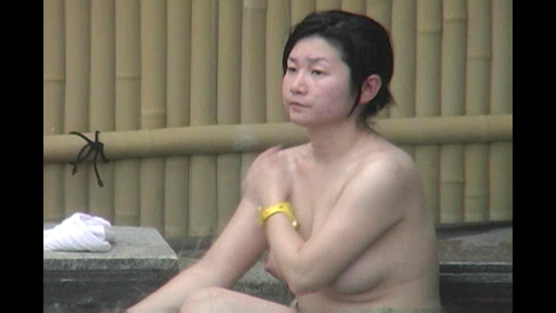 Aquaな露天風呂Vol.545 盗撮 | OLセックス  56画像 13