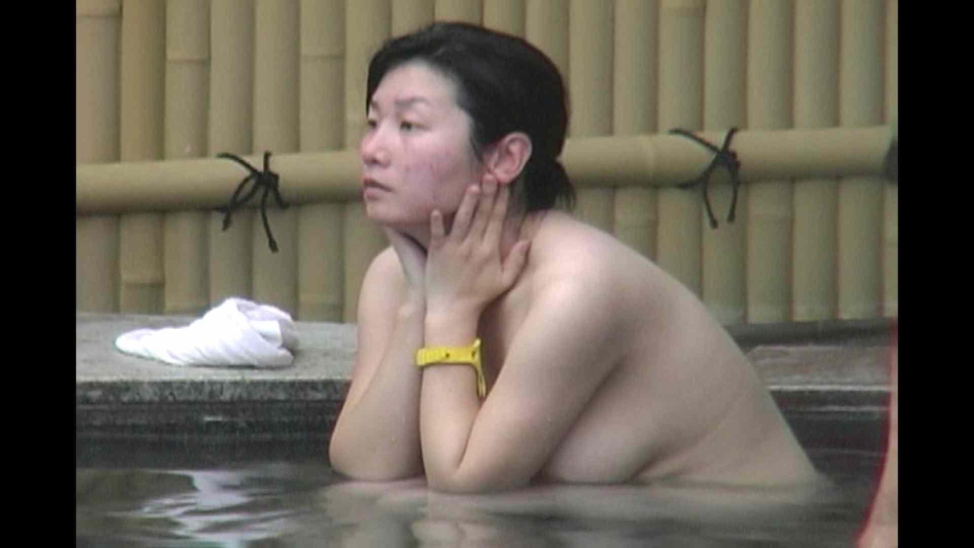Aquaな露天風呂Vol.545 盗撮 | OLセックス  56画像 25