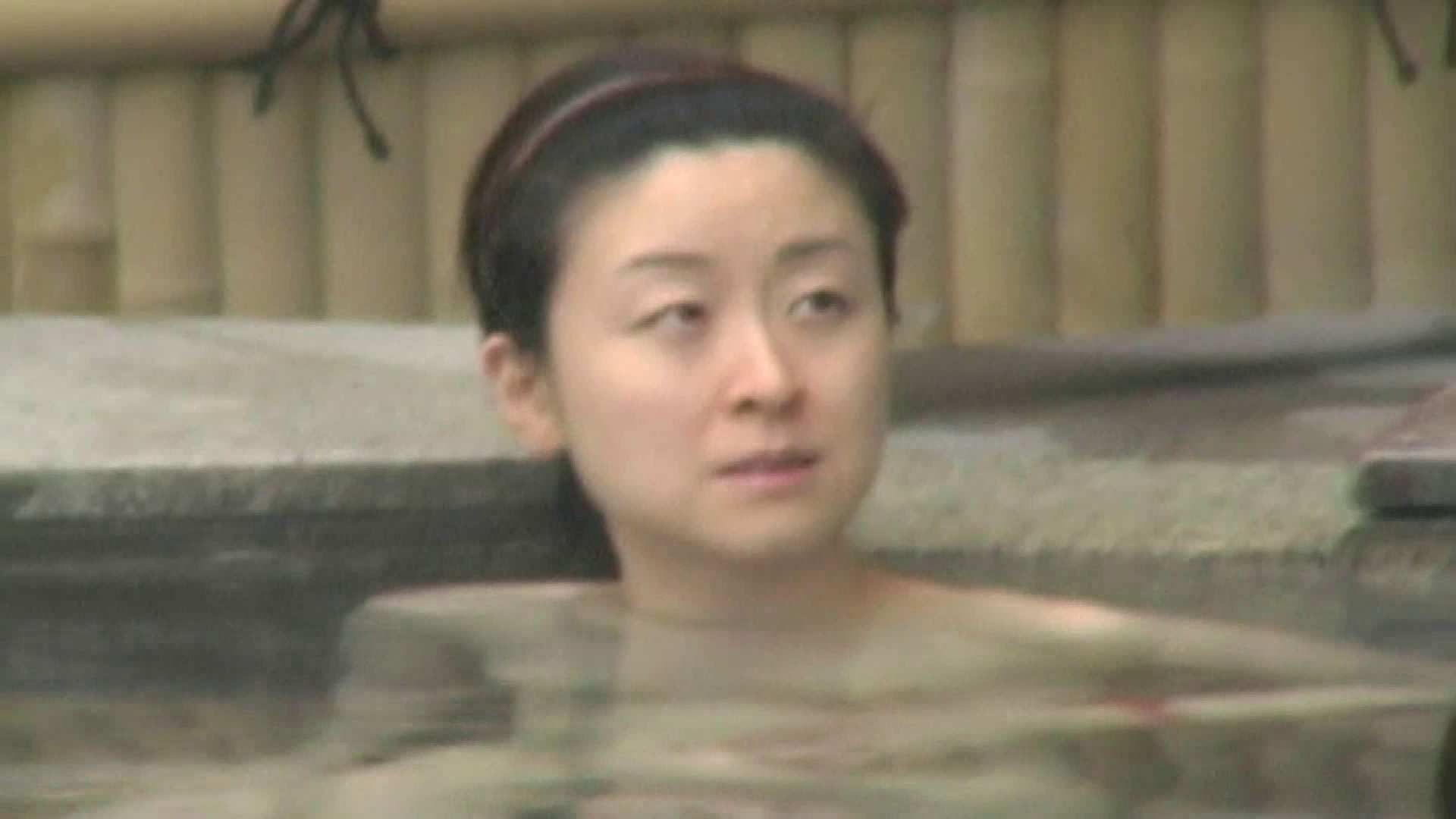 Aquaな露天風呂Vol.548 盗撮  103画像 6