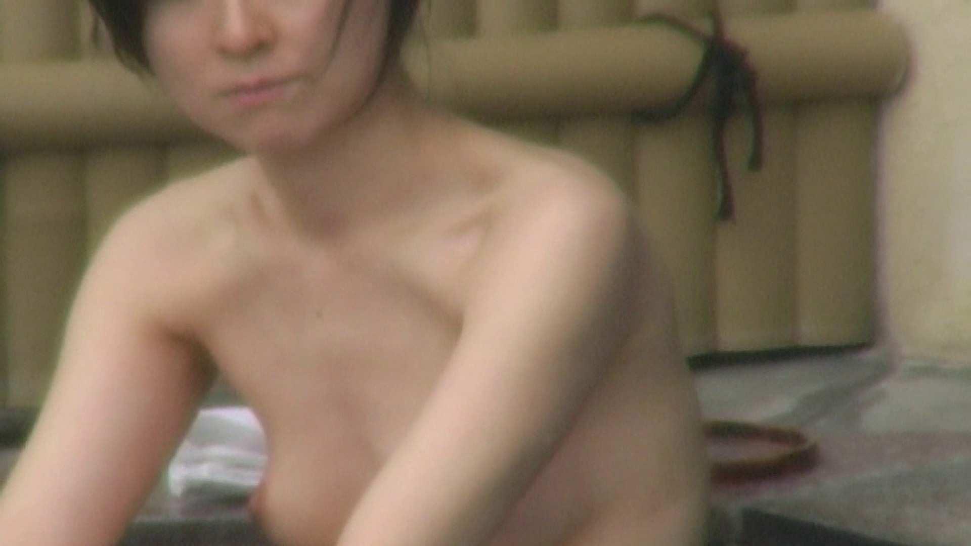 Aquaな露天風呂Vol.548 盗撮 | 露天  103画像 10