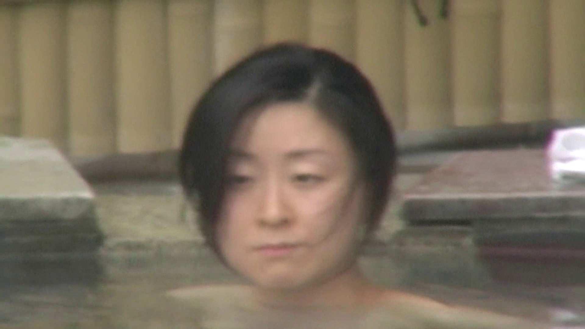 Aquaな露天風呂Vol.548 盗撮 | 露天  103画像 25