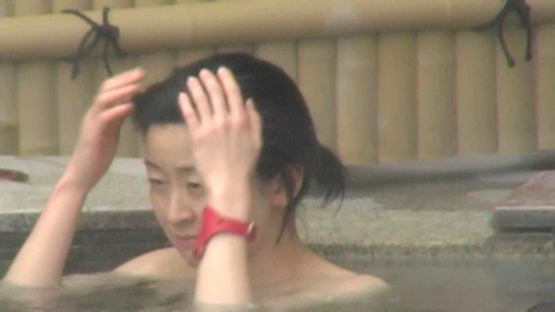 Aquaな露天風呂Vol.548 盗撮  103画像 30
