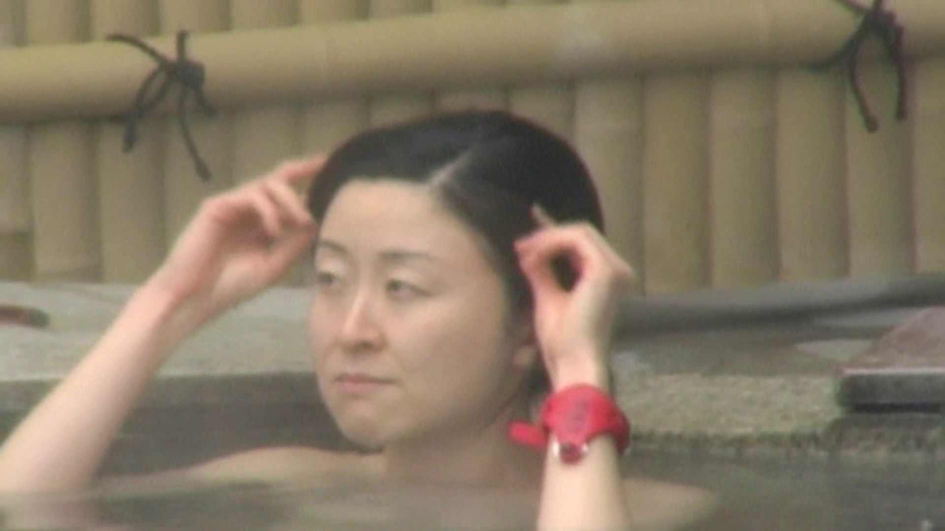 Aquaな露天風呂Vol.548 盗撮 | 露天  103画像 31