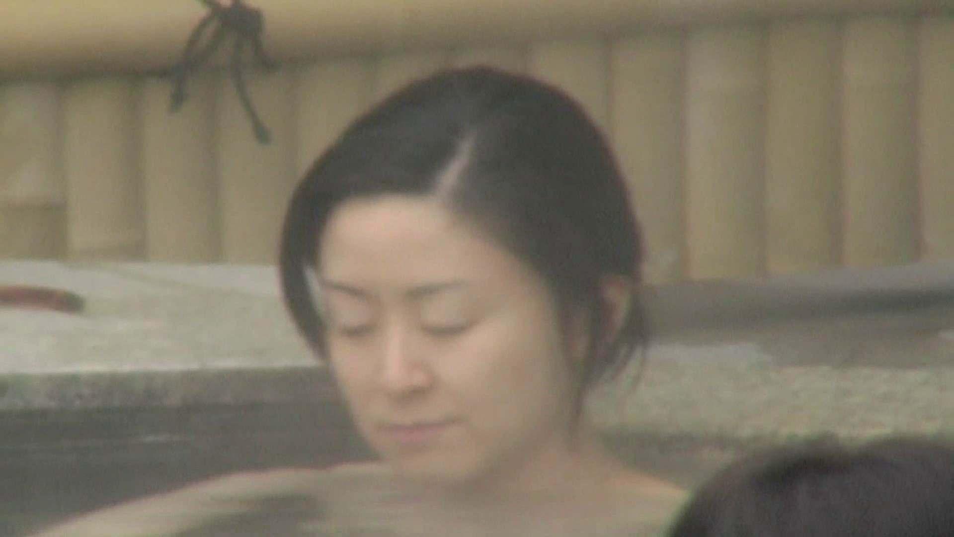 Aquaな露天風呂Vol.548 盗撮  103画像 33