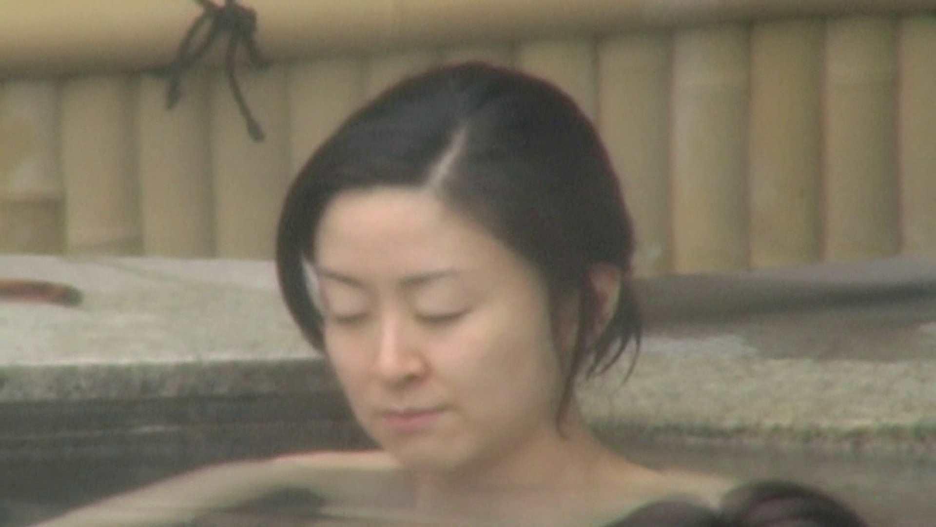 Aquaな露天風呂Vol.548 盗撮 | 露天  103画像 34