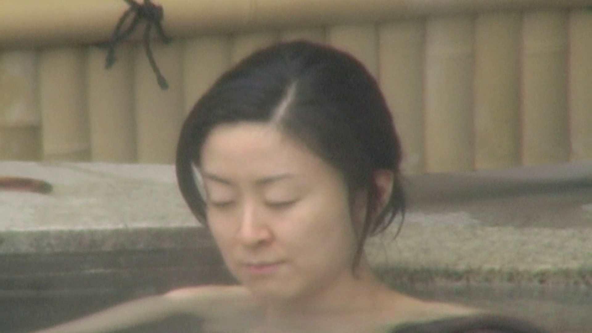 Aquaな露天風呂Vol.548 盗撮  103画像 36