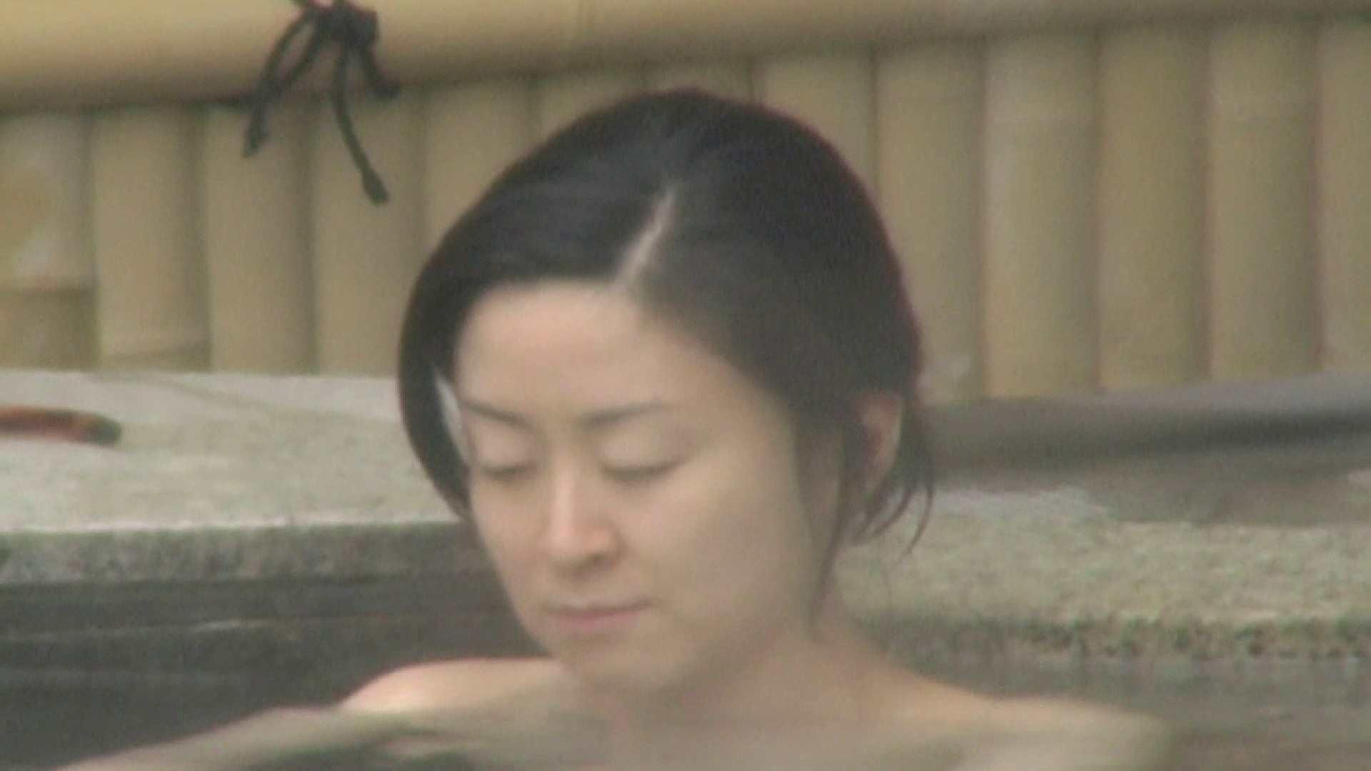 Aquaな露天風呂Vol.548 盗撮 | 露天  103画像 37