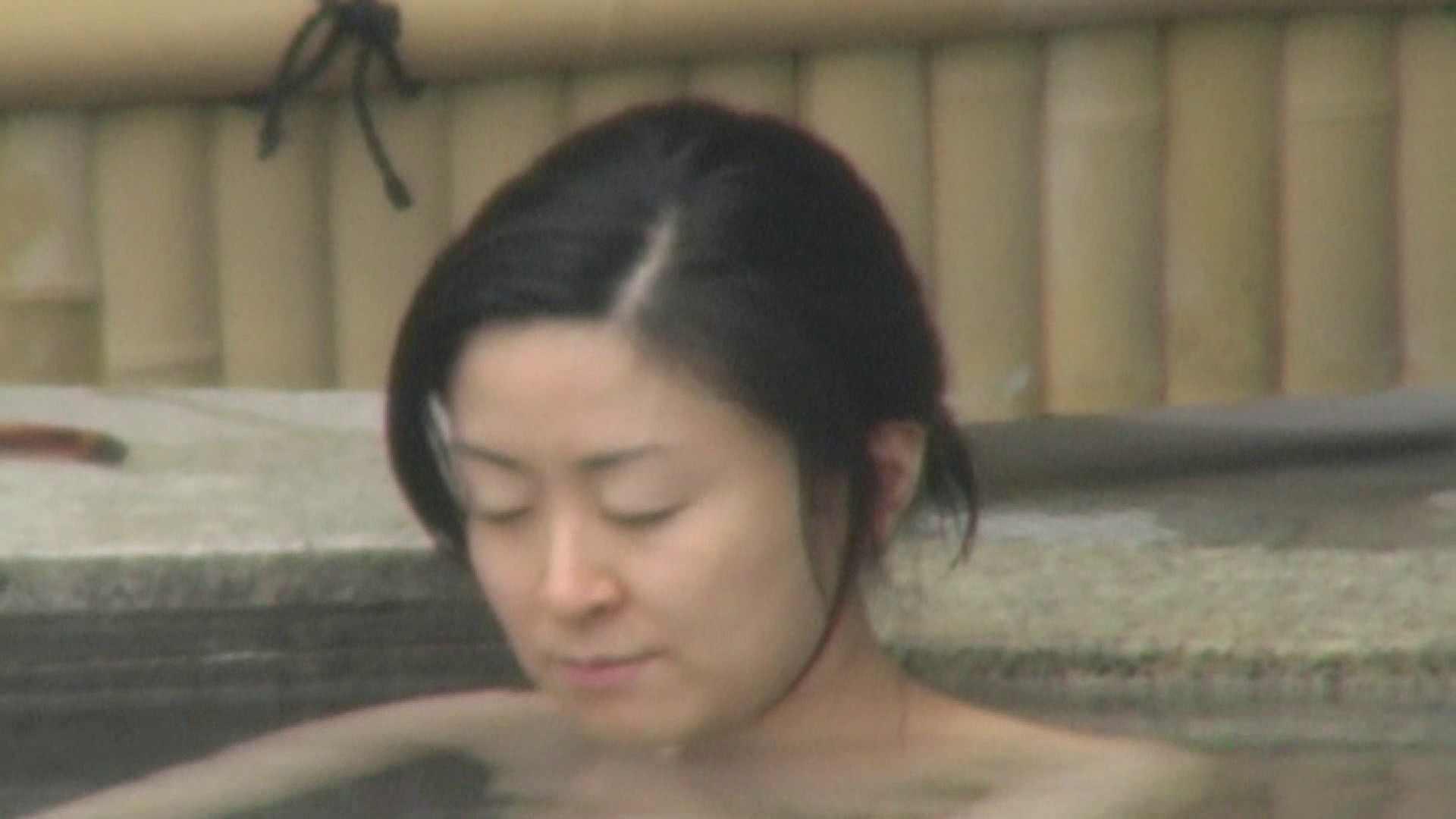 Aquaな露天風呂Vol.548 盗撮  103画像 42