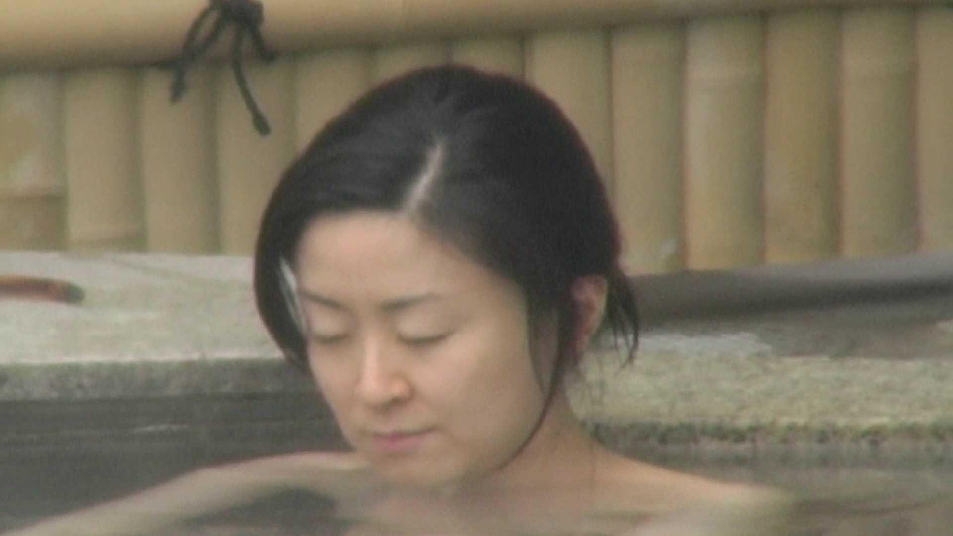 Aquaな露天風呂Vol.548 盗撮 | 露天  103画像 43
