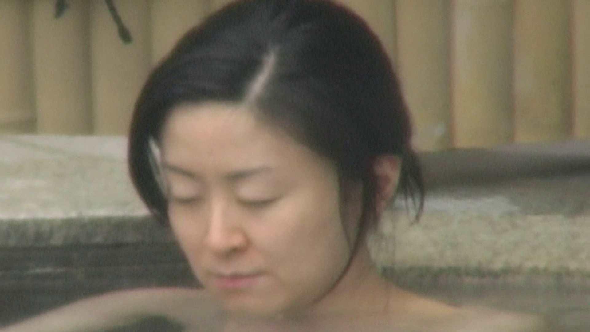 Aquaな露天風呂Vol.548 盗撮 | 露天  103画像 46