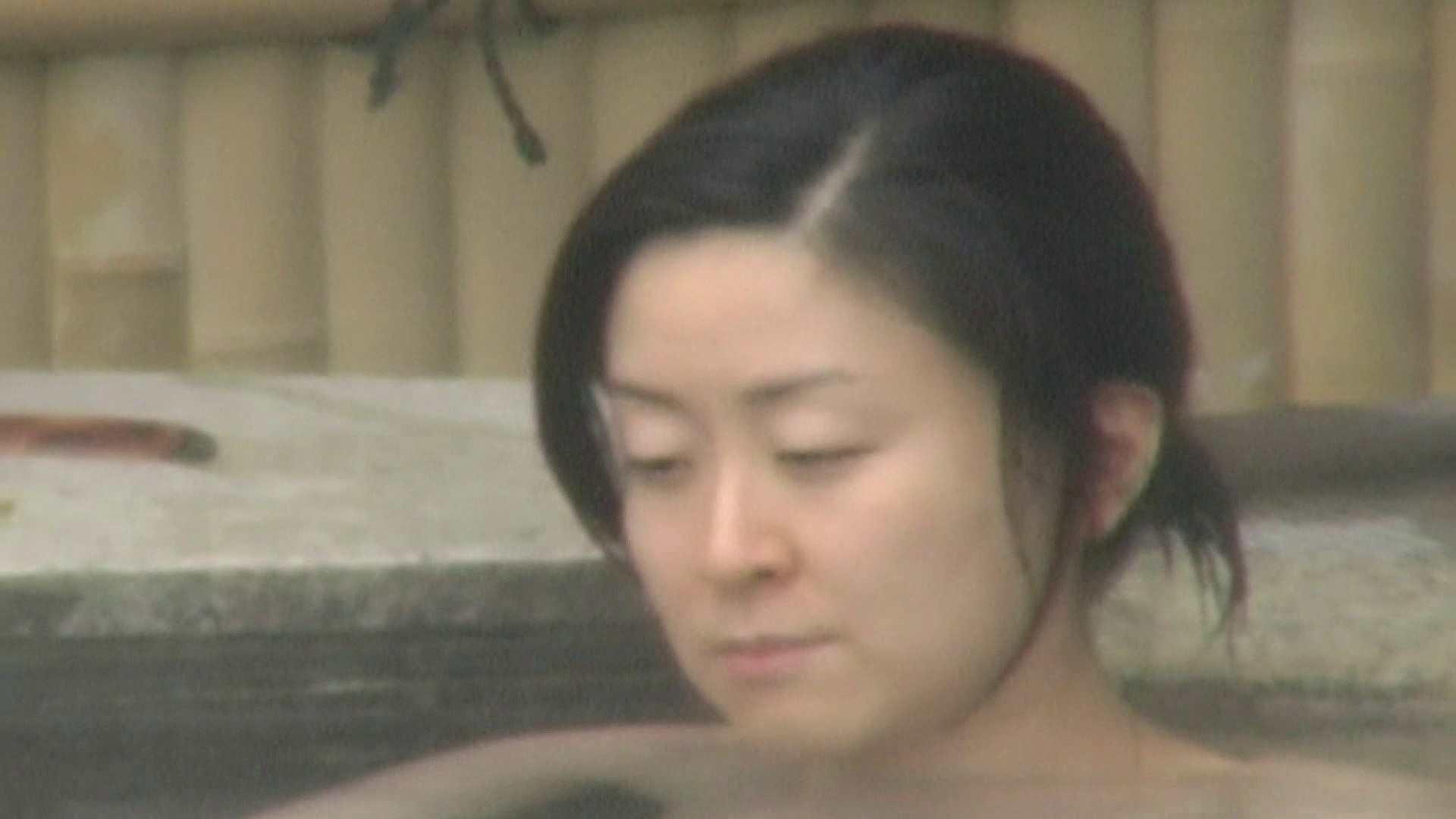 Aquaな露天風呂Vol.548 盗撮  103画像 48