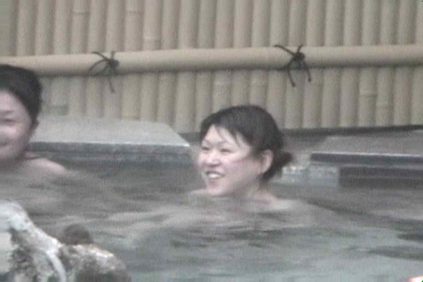 Aquaな露天風呂Vol.555 OLセックス 盗撮オメコ無修正動画無料 100画像 44
