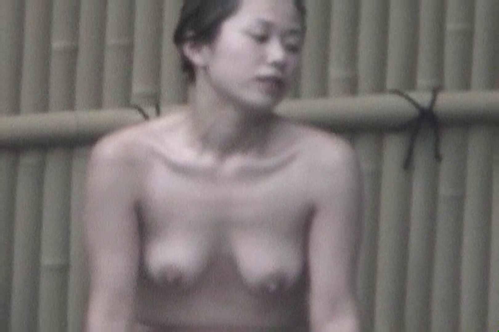 Aquaな露天風呂Vol.555 OLセックス 盗撮オメコ無修正動画無料 100画像 92